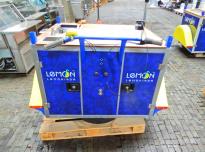 LEMON LEMON ROWER GASTRONOMICZNY